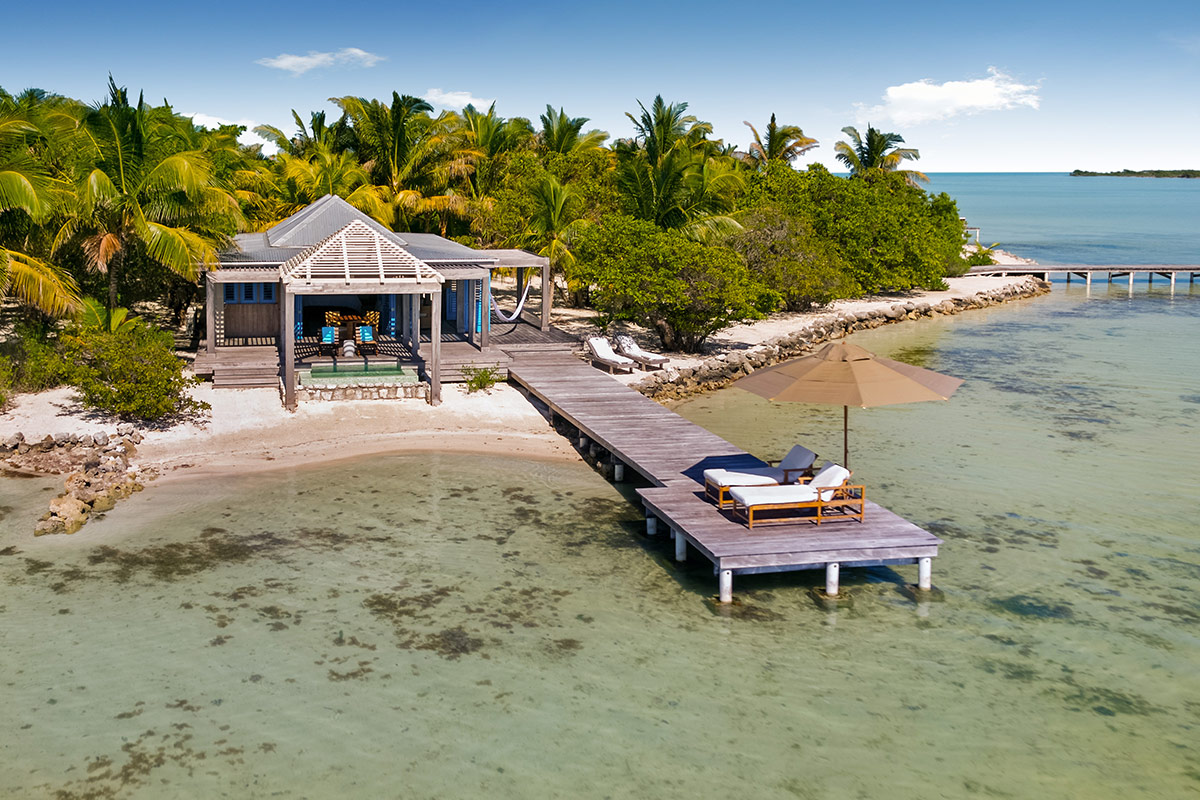 Belize Villas And Luxury Villa Rentals By Wheretostay