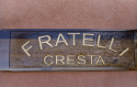 Photo of Fratelli Cresta, St. Thomas, USVI