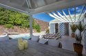 Photo of MBA Villa, St. Barts